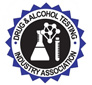 Drug & Alcohol Testing Industry Association