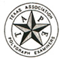 Texas Association of Polygraph Examiners